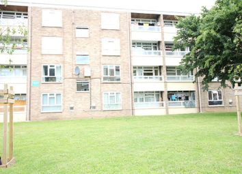 Thumbnail 2 bed flat to rent in Vale Green, Norwich