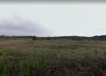 Thumbnail Land for sale in Lodge Lane, Little Chalfont