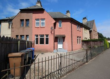 Thumbnail 4 bed terraced house to rent in South Road, Dundee