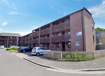 2 bed flat for sale in Pearce Court, George Street, Gosport PO12