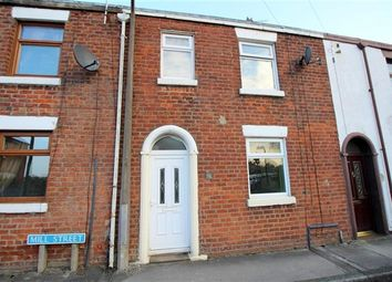 3 bed property for sale in Mill Street, Leyland PR25