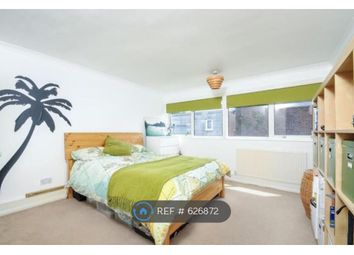 3 bed terraced house to rent in Stourhead Gardens, London SW20
