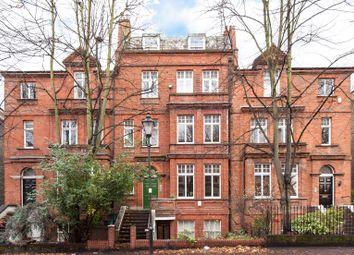 Thumbnail 2 bedroom flat to rent in Willow Bridge Road, London