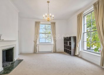 Thumbnail 2 bedroom flat to rent in Clifton Gardens, Maida Vale