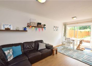 Thumbnail 3 bedroom terraced house for sale in Cator Road, Carshalton, Surrey