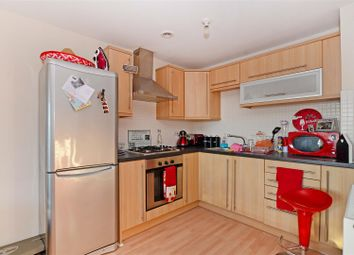 Thumbnail 1 bedroom flat for sale in Infirmary Road, Sheffield