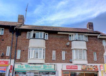 4 bed terraced house for sale in New Street, Basingstoke RG21