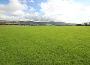 Thumbnail Land for sale in Kirkland Road, Skirwith, Penrith
