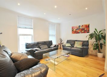 Thumbnail 4 bed maisonette to rent in Homer Street, London, UK