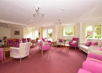 1 bed flat for sale in Chingford Mount Road, London E4