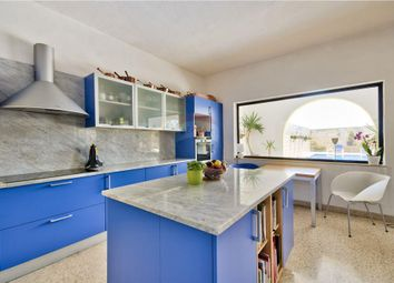 Thumbnail 4 bed town house for sale in Rabat, Malta