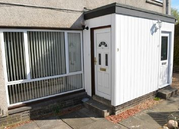 Thumbnail 2 bed flat to rent in Turret Drive, Polmont, Falkirk