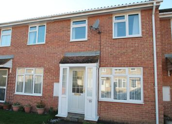 Thumbnail 3 bed property to rent in Paddock Wood, Kent