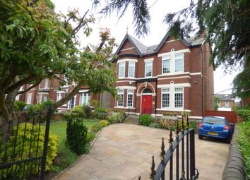 Thumbnail 5 bed property for sale in Chambres Road, Southport, Merseyside