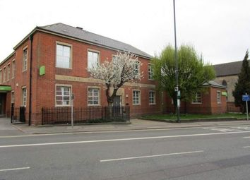 Thumbnail Office to let in 10 Normanton Road, 10 Normanton Road, Derby