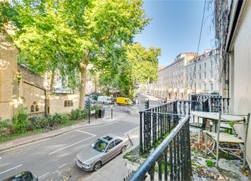 Thumbnail 1 bed flat for sale in St Georges Square, Pimlico, London