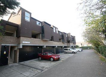 Thumbnail 1 bedroom flat to rent in Limes Road, Beckenham, Kent