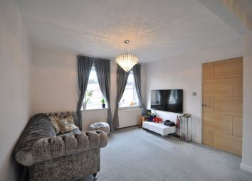 Thumbnail 2 bed property to rent in Abercorn Place, Cambridge