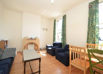 Thumbnail 3 bedroom flat to rent in Homerton High Street, Hackney, London