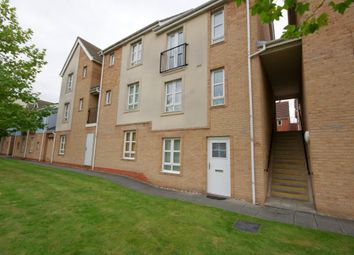 Thumbnail 1 bedroom flat to rent in Carlton Boulevard, Lincoln