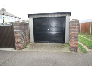Thumbnail 1 bedroom property to rent in Stadium Road, Southend-On-Sea