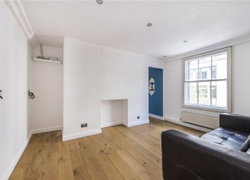 Thumbnail 1 bedroom flat for sale in The Cloisters, 145 Commercial Street, Shoreditch
