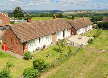Thumbnail 2 bed semi-detached bungalow for sale in The Firs, Brill, Aylesbury