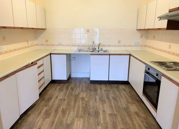 2 bed flat to rent in Croft Road, Blyth NE24