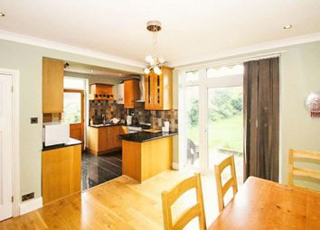 Thumbnail 3 bed semi-detached house to rent in Briarwood Drive, Northwood, Middlesex