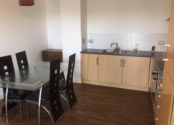 Thumbnail 3 bed flat to rent in Staines Road, Hounslow