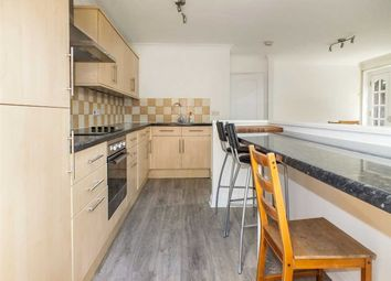 Thumbnail 2 bed flat to rent in Mile End Road, Mile End, London