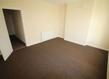 Thumbnail 3 bedroom property to rent in Wordsworth Street, Bootle