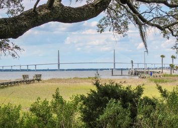 Thumbnail Land for sale in 746 Clearview Drive, James Island, Charleston County, South Carolina, United States