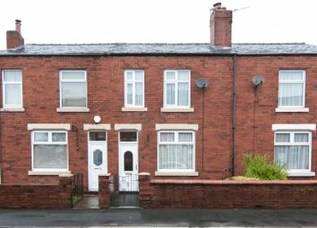 Thumbnail 3 bed terraced house for sale in 48 Kimberley Street, Coppull