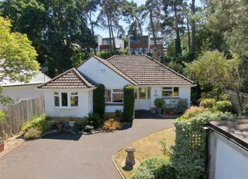 3 bed bungalow for sale in Lilliput Road, Lilliput, Poole BH14