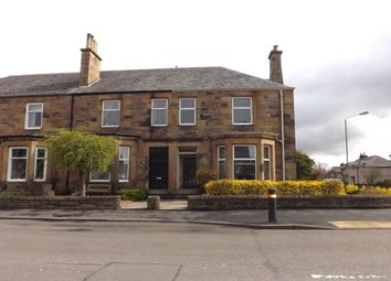Thumbnail 3 bed property to rent in Millar Place, Stirling