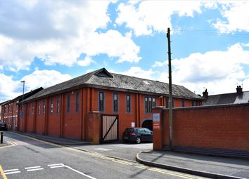 Office to let in International House, Stubbs Gate, Newcastle-Under-Lyme, Staffordshire ST5