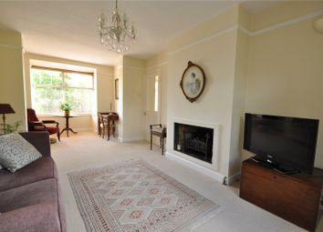 Thumbnail 3 bedroom detached house for sale in Horsham, West Sussex