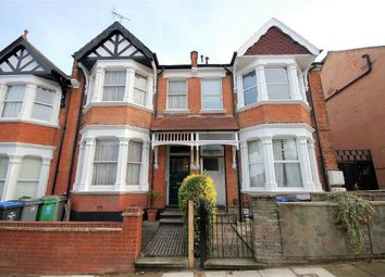 Thumbnail 2 bed flat to rent in Kings Road, Willesden, London