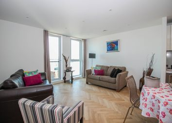 Thumbnail 1 bed flat to rent in Two Fifty One, Southwark Bridge Road, Elephant & Castle
