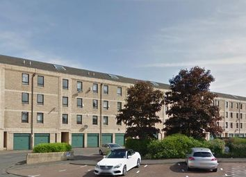 Thumbnail 2 bedroom flat to rent in Milnpark Gardens, Kinning Park, Glasgow