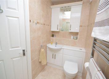Capel Court, Calverley, Pudsey, West Yorkshire LS28