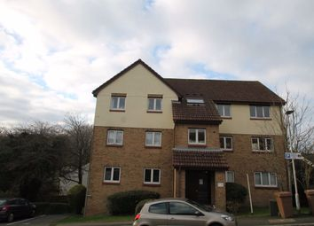 2 bed flat to rent in College Dean Close, Derriford, Plymouth PL6