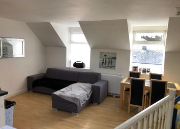 Thumbnail 1 bed flat for sale in Wyndham Crescent, Cardiff
