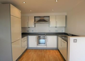 2 bed flat to rent in The Courtyard, Camberley GU15