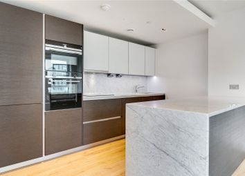 Thumbnail 2 bed flat to rent in Beadon Road, Hammersmith, London
