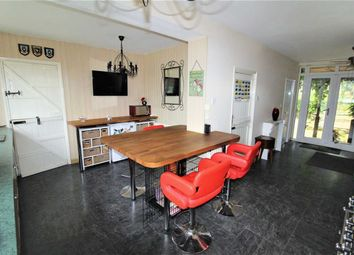 Thumbnail 5 bed detached house for sale in Water Road, Gornal Wood, Dudley