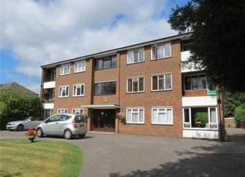 Thumbnail 1 bedroom flat for sale in Bath Road, Maidenhead