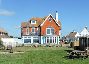 Thumbnail 6 bed semi-detached house for sale in Bay Avenue, Pevensey Bay, Pevensey