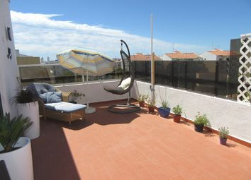 Thumbnail 3 bed apartment for sale in Portugal, Algarve, Tavira